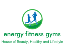energy fitness gyms